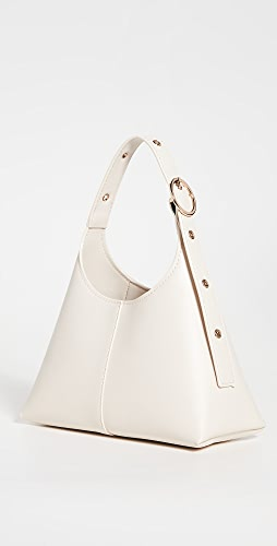 House of Want - HOW We Are Social Small Bucket Bag