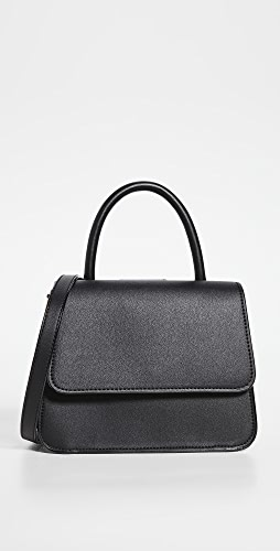 House of Want - Newbie Small Satchel Bag