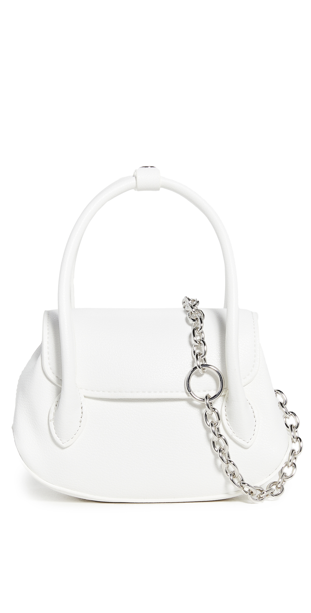 H.O.W. We Shimmy Mini Bag