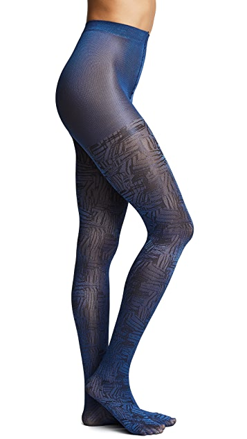 Hysteria Sophie Tights