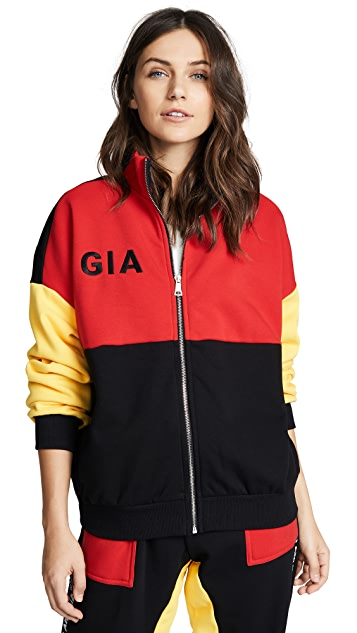 I.AM.GIA Blaster Jacket