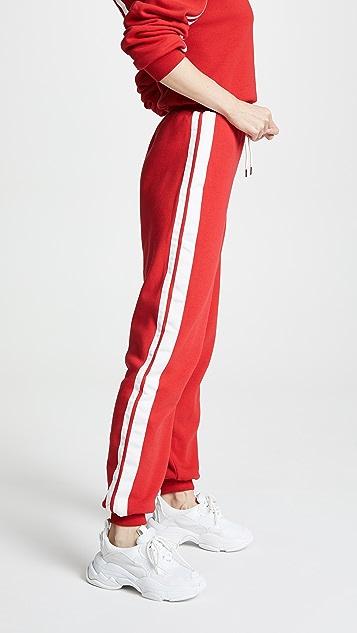 I.AM.GIA Striker Pants