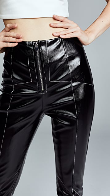 Winona 2.0 Pants by I.Am.Gia
