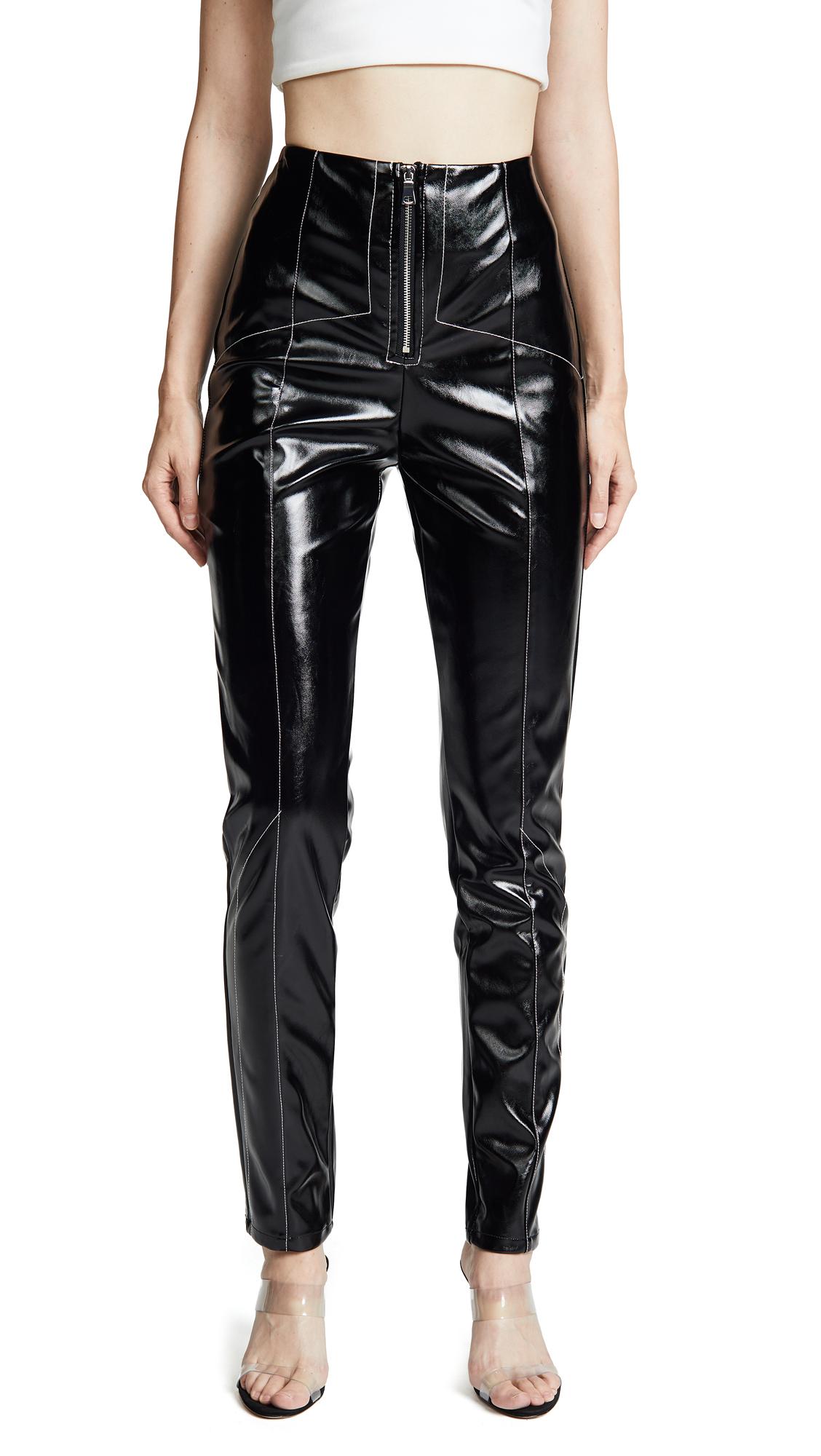 I.AM. GIA Winona 2.0 Pants