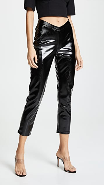 I.AM.GIA Tex Pants