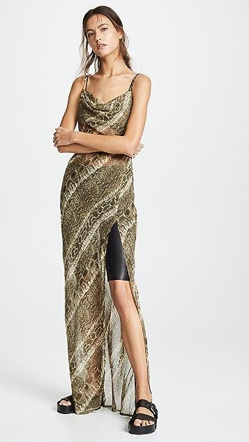 I.AM.GIA Zeta Dress