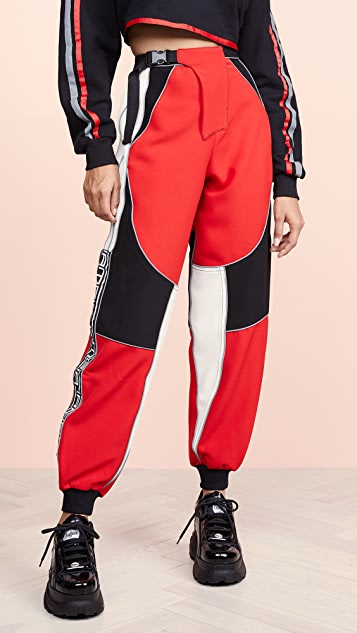 I.AM.GIA Electra Pants