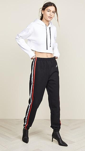 I.AM.GIA Mercury Pants