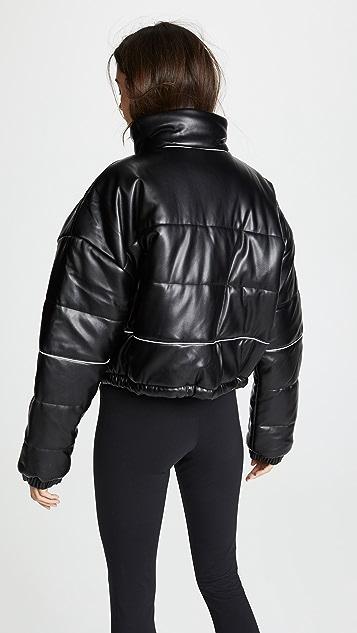 I.AM.GIA Hersilla Jacket