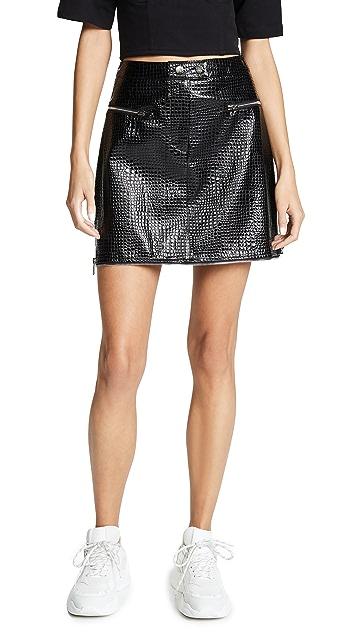 I.AM.GIA Jagger Skirt