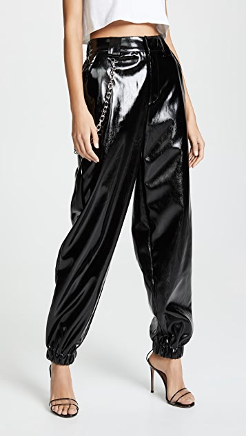 I.AM.GIA Cobain Pants