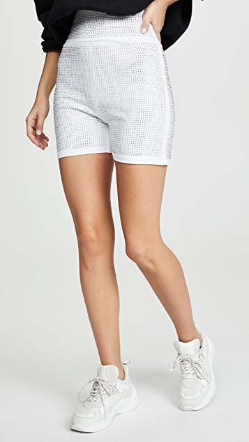 I.AM.GIA Aurora Shorts