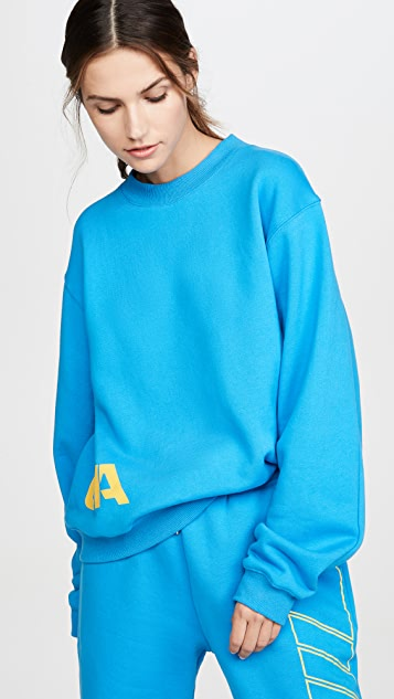 I.AM.GIA Taja Sweatshirt