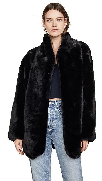 I.AM.GIA Nya Jacket