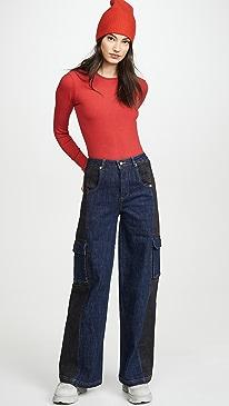 Bessi Pants