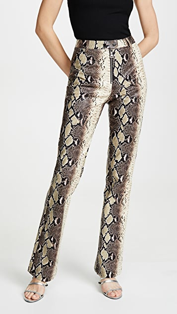 I.AM.GIA Brandy Pants