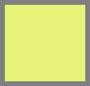 Neon Yellow/Python