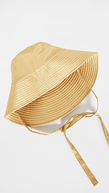Ireneisgood 渔夫帽