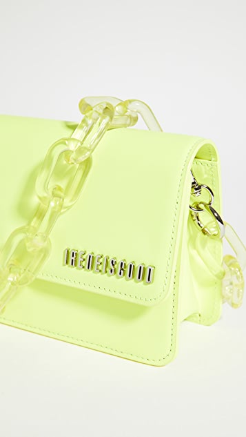 Ireneisgood Mini Bag