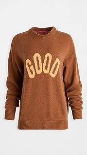 Ireneisgood Good Sweater