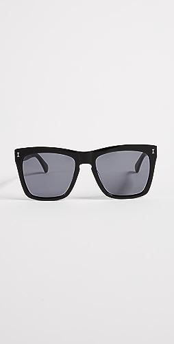 Illesteva - Los Feliz Sunglasses
