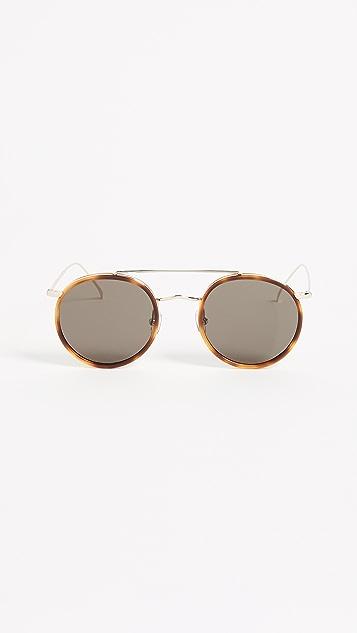 Illesteva Allen Sunglasses