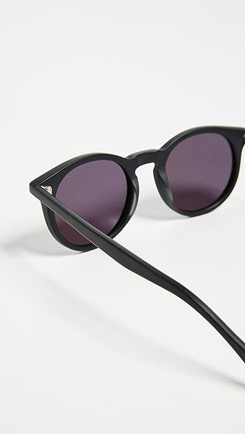 Illesteva Sterling Sunglasses