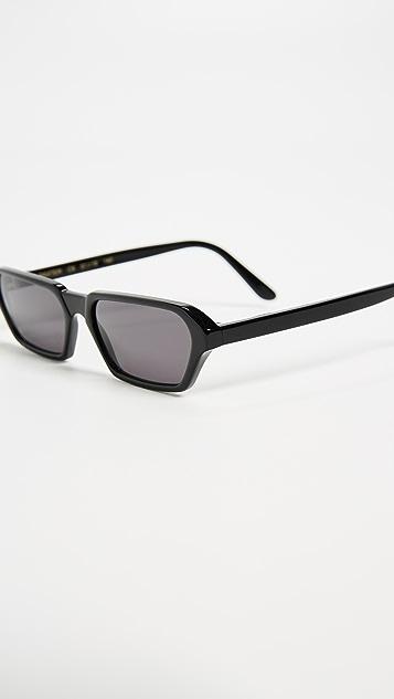 Illesteva Baxter Sunglasses