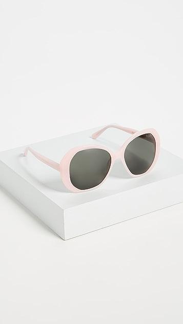 Illesteva Солнцезащитные очки Manuela