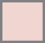 Pale Pink