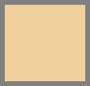 Blonde/Olive