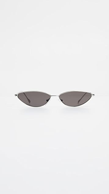 Illesteva Nimbin Sunglasses