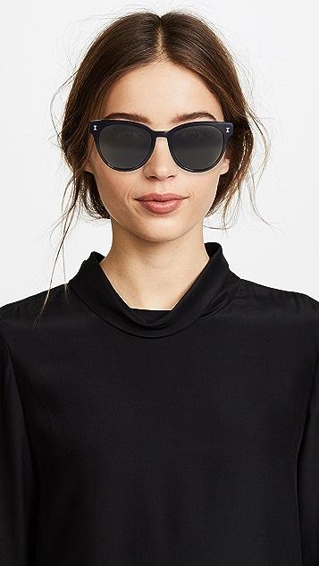 goditi la spedizione gratuita 2019 prezzo all'ingrosso autentico York Sunglasses