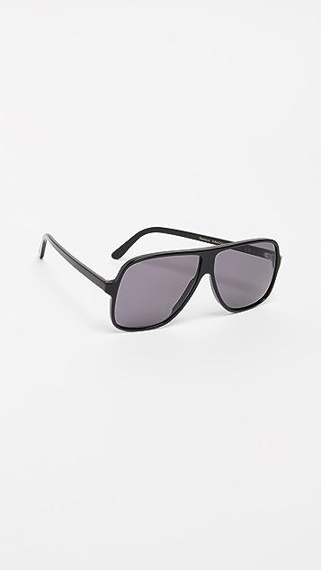 Illesteva Connecticut Sunglasses