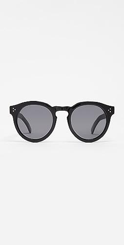 Illesteva - Leonard II Sunglasses