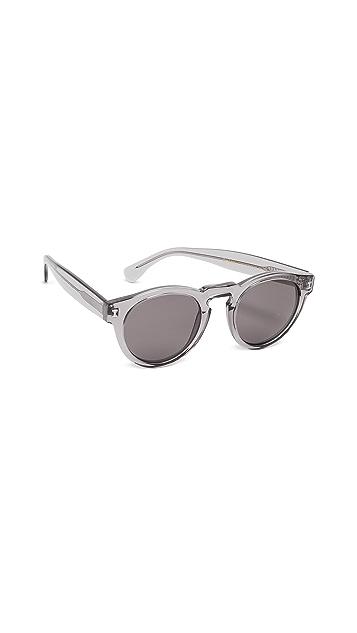 Illesteva Солнцезащитные очки Leonard