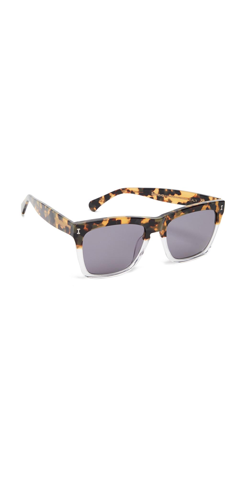 Los Feliz Sunglasses