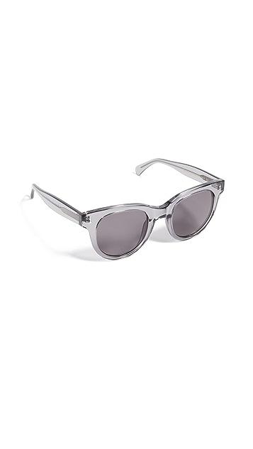 Illesteva Sicilia Sunglasses