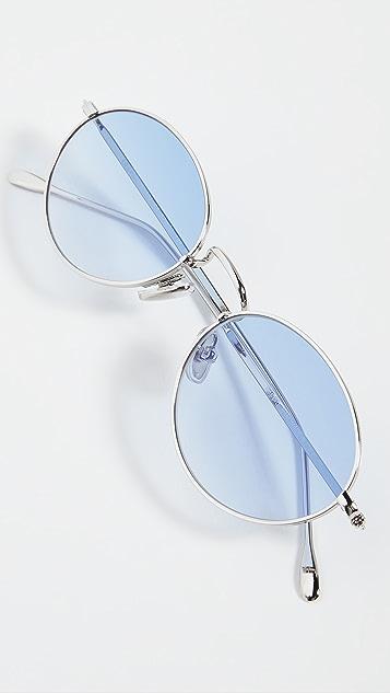 Illesteva Georgetown Sunglasses