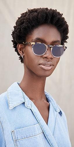 Illesteva - Eldridge Sunglasses