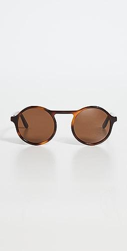 Illesteva - Tortona Sunglasses