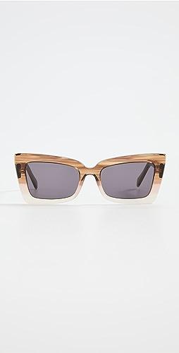 Illesteva - Albuquerque Sunglasses