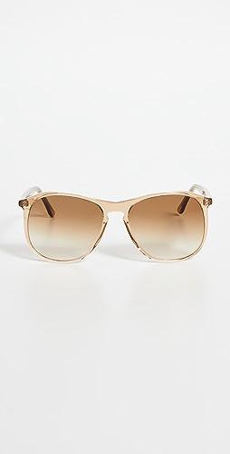 Illesteva - Taos Sunglasses