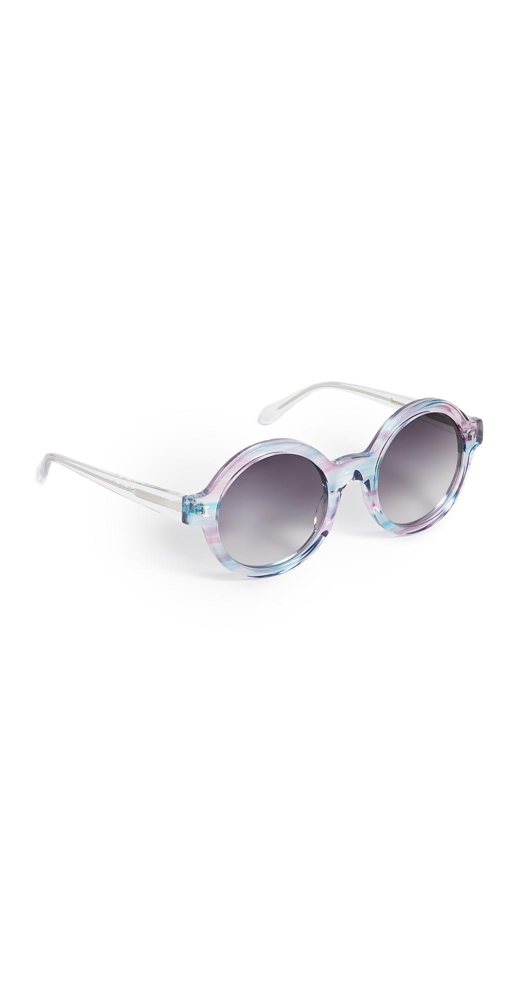 Frieda Unicorn Sunglasses