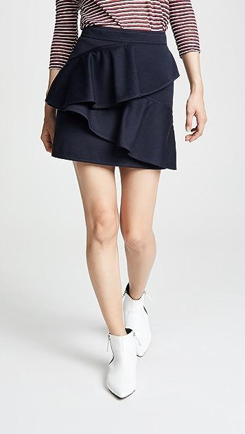 Isabel Marant Etoile Doali Skirt