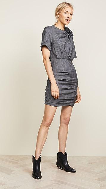 Isabel Marant Etoile Oria Dress