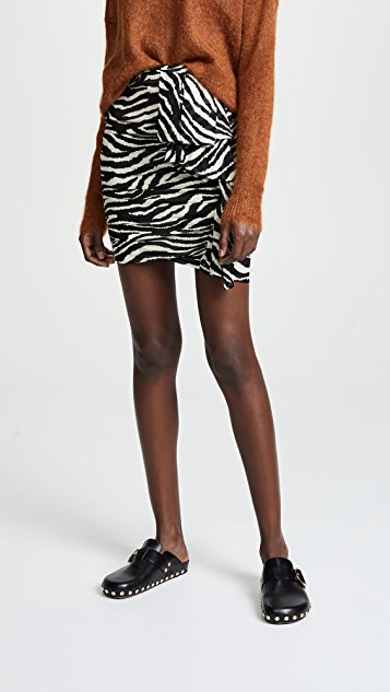 44a04a811c Isabel Marant Etoile Jerine Skirt | SHOPBOP
