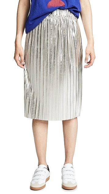 Isabel Marant Etoile Delphina Skirt