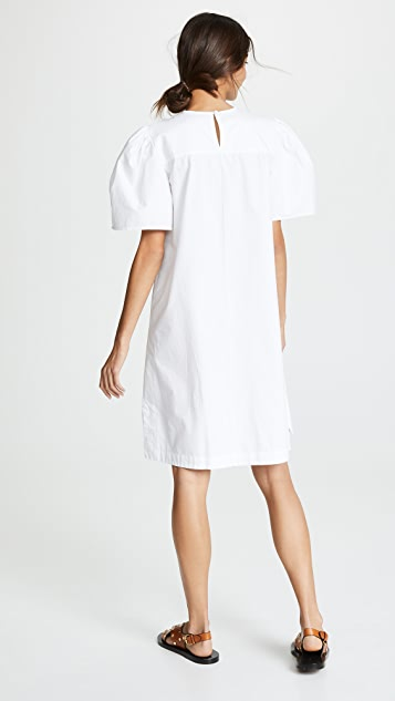 Isabel Marant Etoile Wita Dress