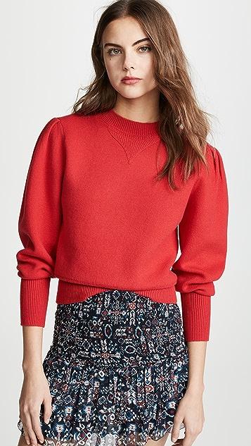 Isabel Marant Etoile Kelaya Sweater